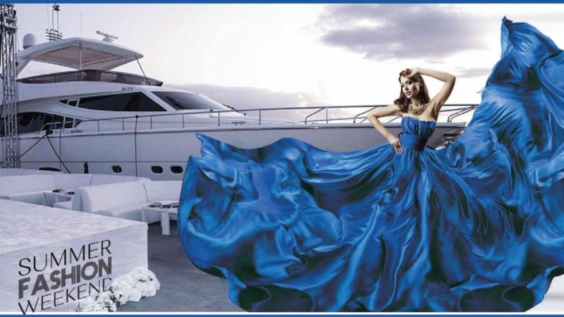 Представят диаманти и бижута на луксозно модно шоу в Свети Влас