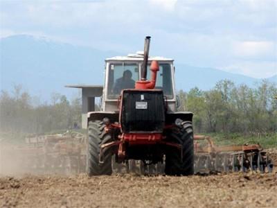 Гръцките фермери излизат пак на протест