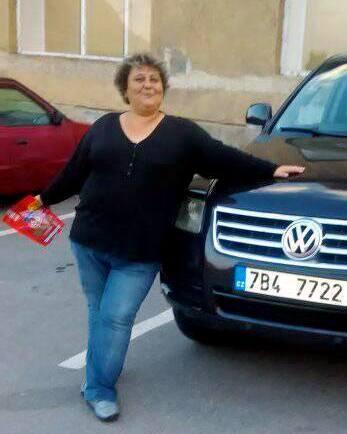 Бургазлийка издъхна в УМБАЛ-Бургас след транспортирането й от Пилзен