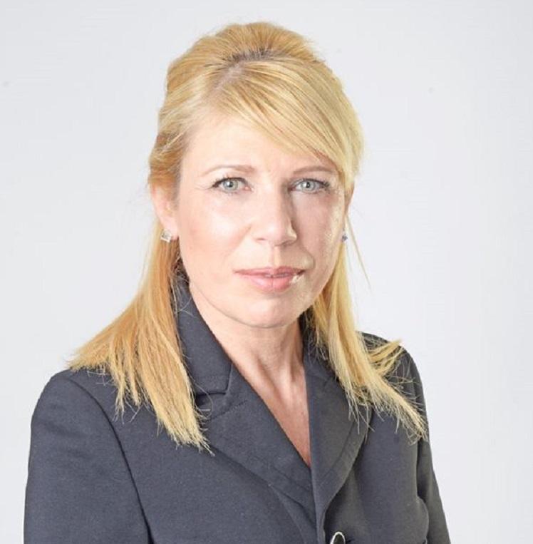 Диана Саватева с приемен ден в Царево