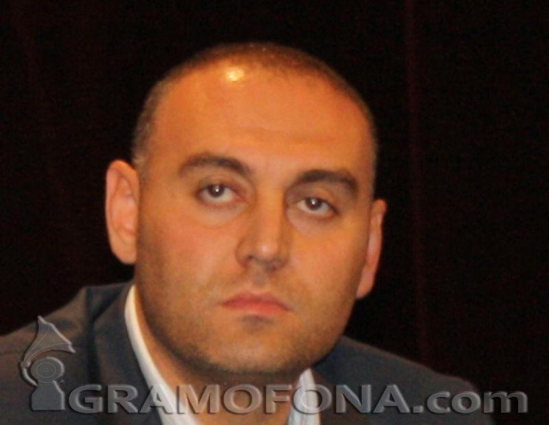 Хюсеин Хафъзов: Не подавам оставка, защото съм задължен пред избирателите си