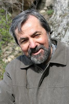 Астрологът Николай Радев – Алдебаран: Сатурн ще принуди политиците ни да избират между закона и затвора