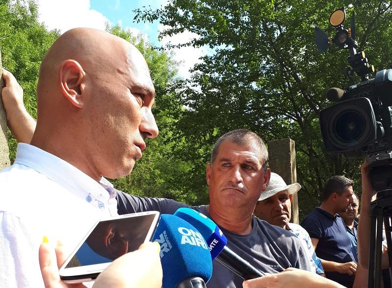 Николай Тишев: Решението за Силистар е незаконно, кметът да каже какво го мотивира за него