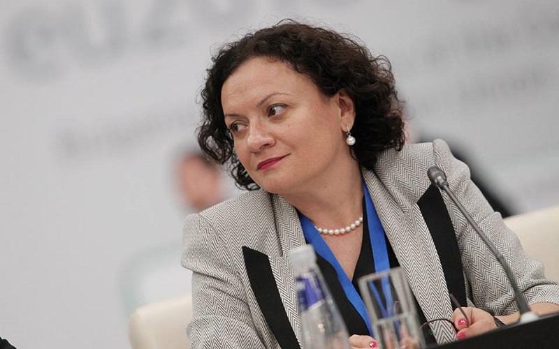 Ивелина Василева: ВиК инфраструктурата е остаряла и има нужда от модернизация