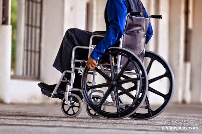Община Бургас изгражда нов социален център за хора с тежки увреждания