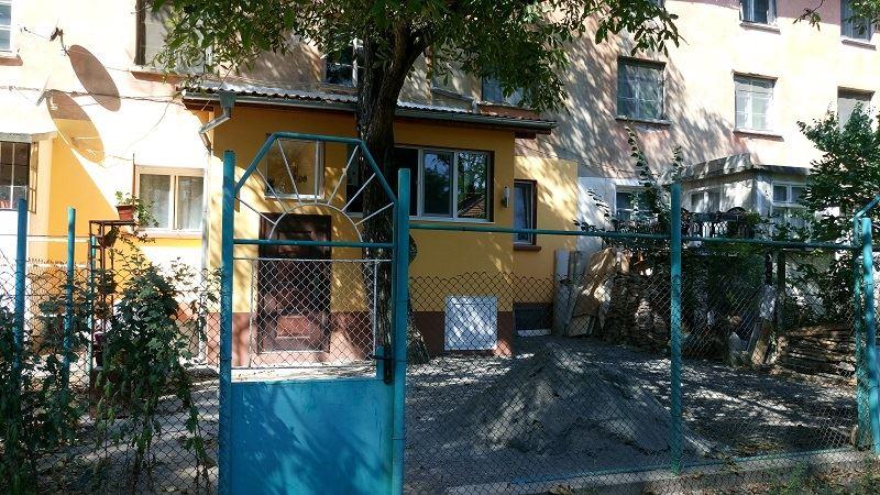 НАП продаде жилищата на три миньорски семейства