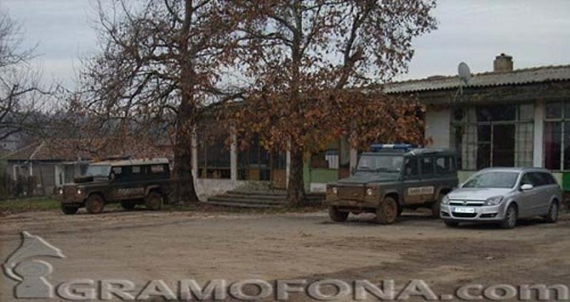 Депутатите решиха: Армията ще пази границата