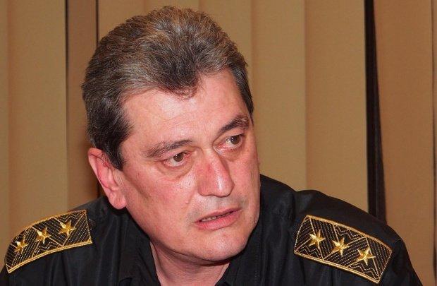 Директорът на ГД ПБЗН идва в Бургас заради пороя