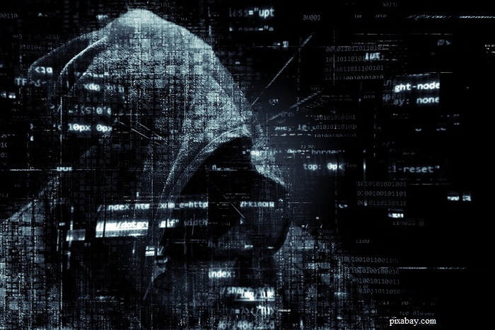 Хакери твърдят, че държат данните на 5 милиона българи и фирми