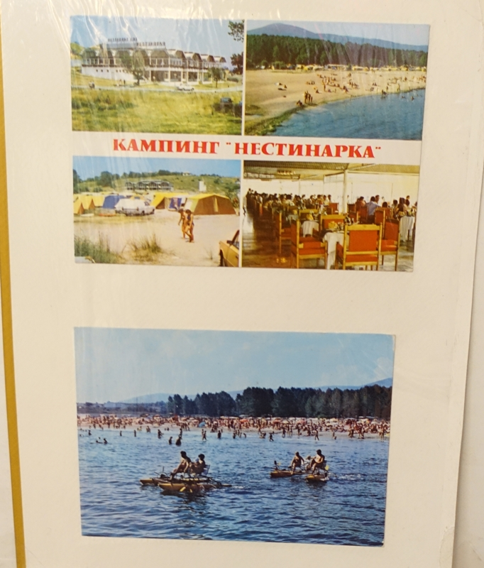 Бургазлия стопли душите като показа къмпинги и диви места по цялото Черноморие