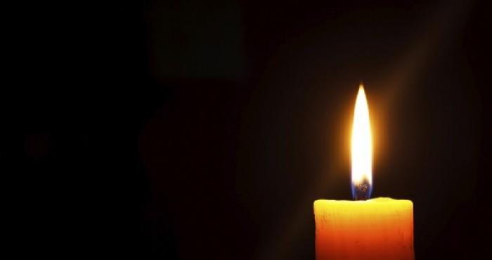 Медицинска сестра от Бургас загуби битката с COVID