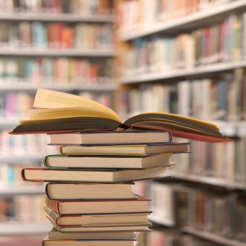 От 1 февруари бургаски автори могат да кандидатстват за финансиране на книгите им