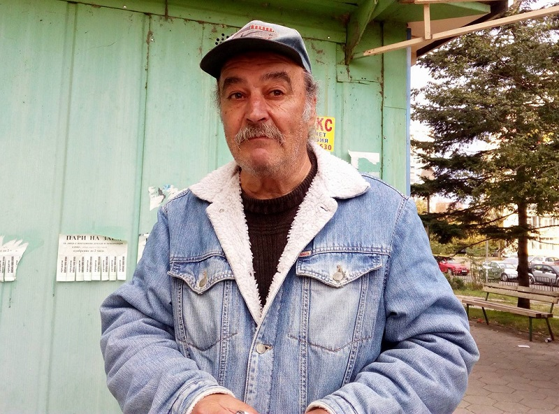 Бургаски пенсионери искат здравеопазване като при Тодор Живков