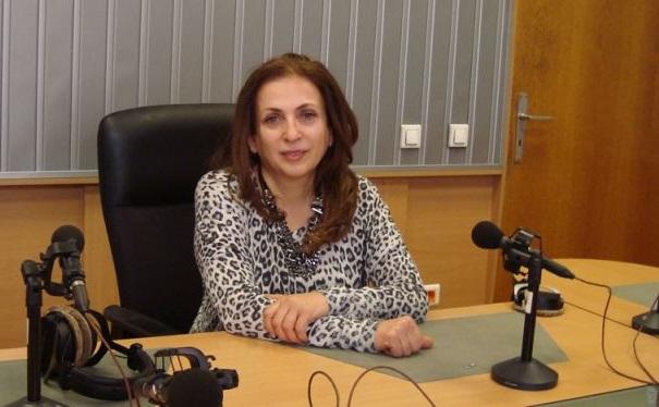 Два филма за БНР на Международния фестивал на документалното историческо кино в Бургас