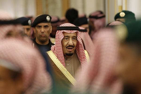 Саудитска принцеса поръчала убийството на френски дизайнер
