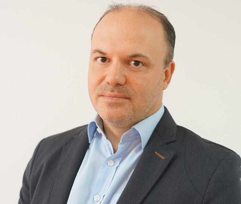 Христо Панайотов: Редно е Община Бургас да третира еднакво детско-юношеските школи в града