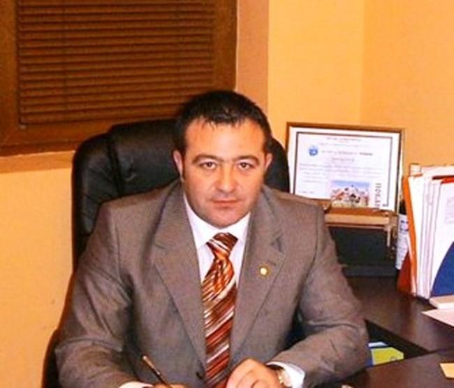 ГЕРБ избра бизнесмена Вежди Орманов за кандидат – кмет в Руен