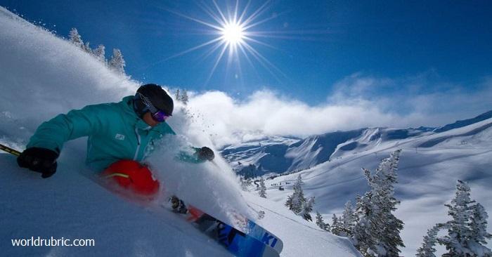 Германия иска затваряне на европейски ски курорти до януари
