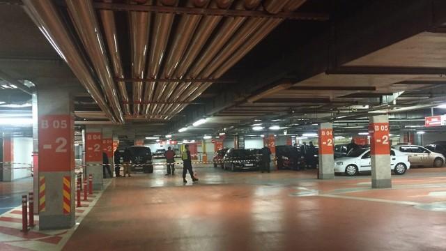 Стрелба в София, обраха инкасо автомобил