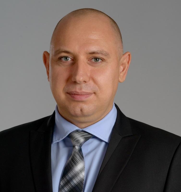 Антон Берданков с приемен ден в Бургас