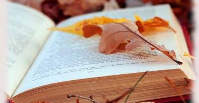Есенните литературни празници в Бургас започнаха, вижте пълната програма