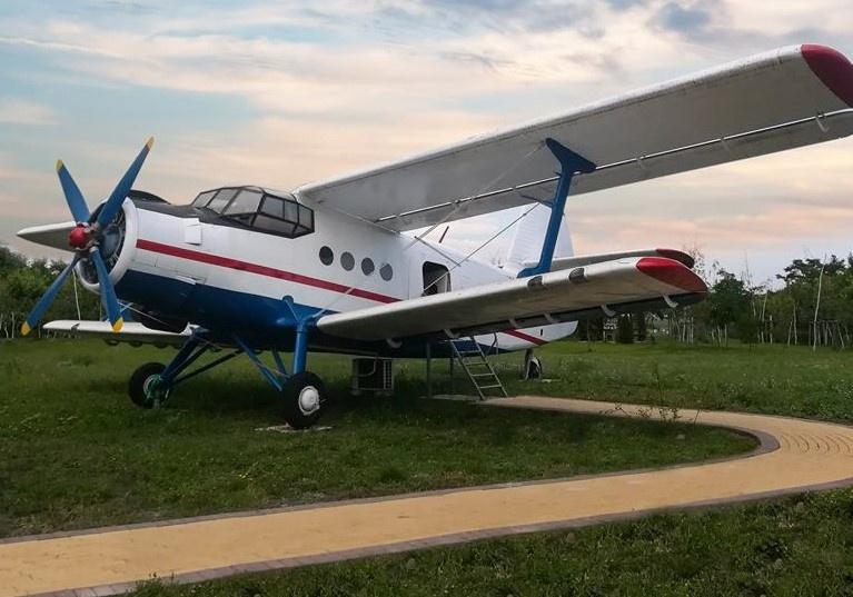Пускат без пари в бургаския авиомузей в Деня на авиацията и космонавтиката
