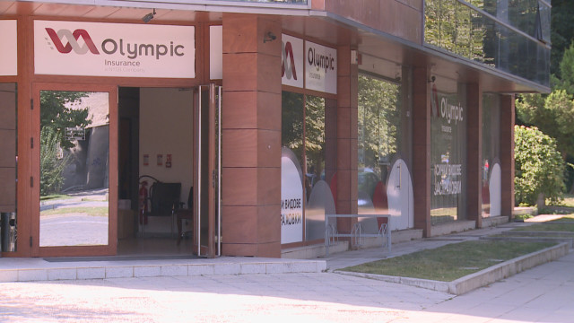 """Съдът в Кипър отложи старта на ликвидацията на """"Олимпик"""""""