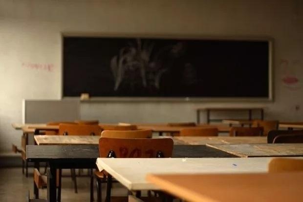 Училището в Ново Паничарево първото в Бургаско, което минава на дистанционно обучение