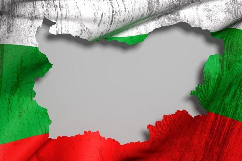 Белгийски преподавател: България страда от невиждана кръвозагуба
