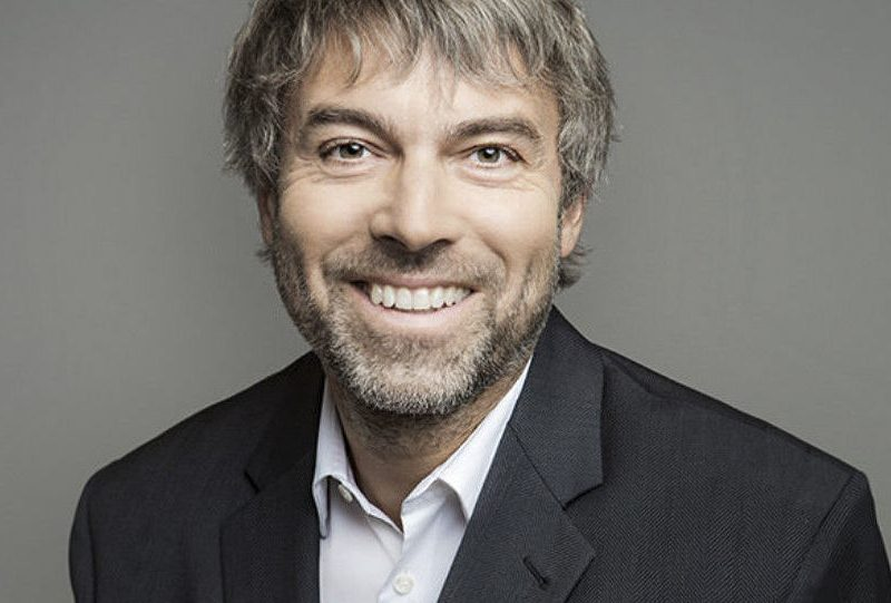 Капитал: Петр Келнер купува bTV