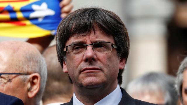 Обявяват независимост на Каталуния днес?