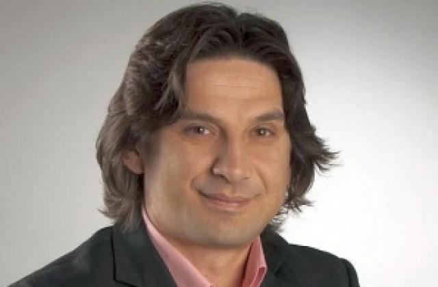 Халил Летифов: 29 години ДПС не изневерява на фундаментите си