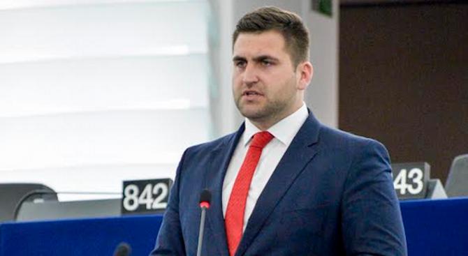 България получава над 4.4 млрд лв европейски средства догодина