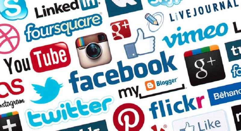 Европейската комисия и социалните мрежи заедно срещу езика на омразата в нета