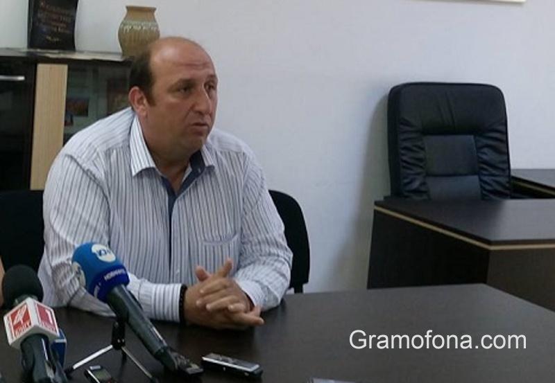 Иван Жабов: Това не бяха избори, беше война срещу мен
