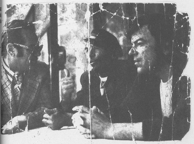 Събират спомени и архиви за бохемските заведения на Бургас
