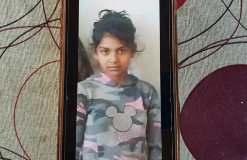 Блъснатата от джип 11-годишна Сара почина без да излезе от кома