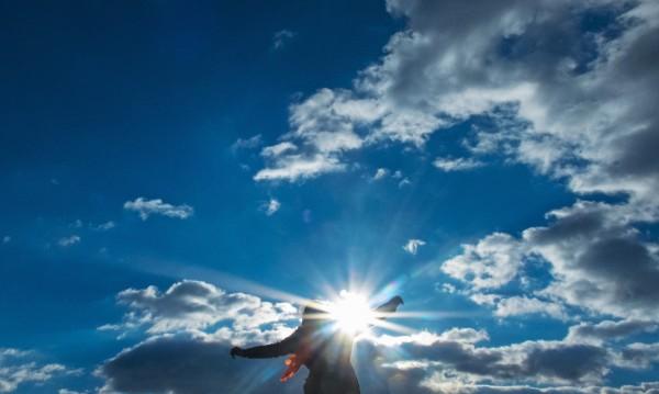 Над Черноморието ще е предимно слънчево