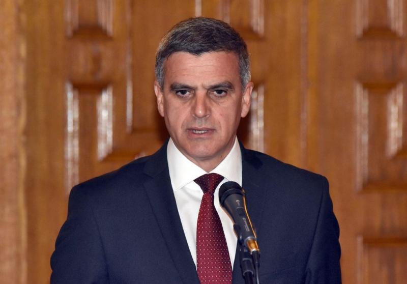 Изборите бяха честни, свободни, прозрачни, смята премиерът Янев