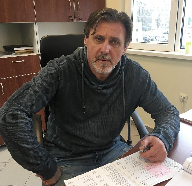 Превръщат Бургас в обучителен център за лъчетерапевти