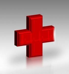 Центърът по кръводаряване организира благотворителна акция