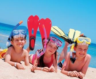 Проверяват детските лагери по морето