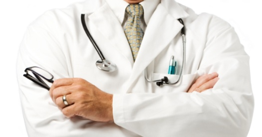 За шест дни петима се разболяха от туберкулоза в Бургас