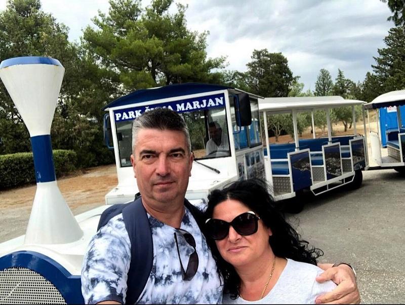 Хърватска ваканция