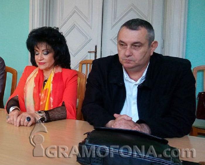 Д-р Вергиния Цанова уволнена от РЗИ: Знаех, че главата ми ще падне