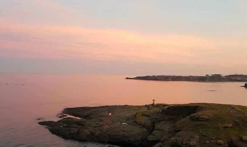 Синоптици обещават приказно море през септември