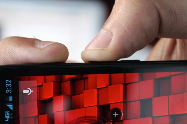Четири приложения, които задръстват телефона ви