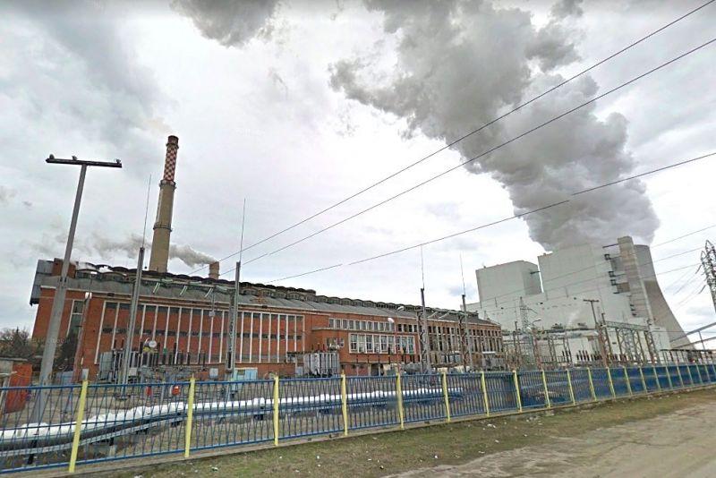 Фирма на Ковачки заплаши да остави Сливен, Перник и Гълъбово без парно през зимата