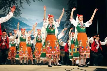 Какво и къде за 3 март в Бургас