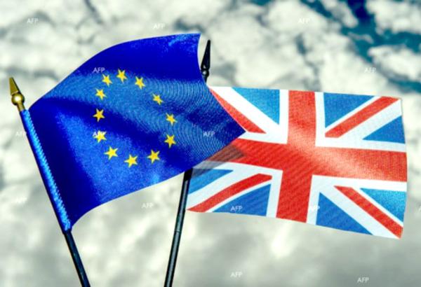 Японците ще напуснат Великобритания в случай на Брекзит